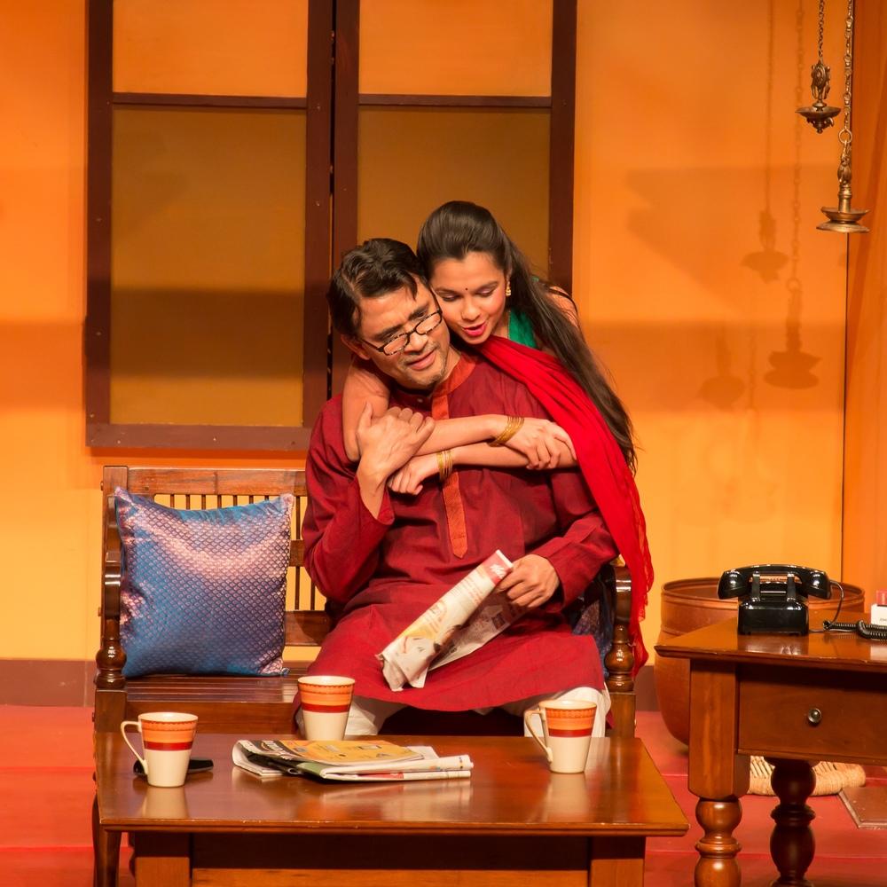 Basab Lakshmi, opening night.jpg