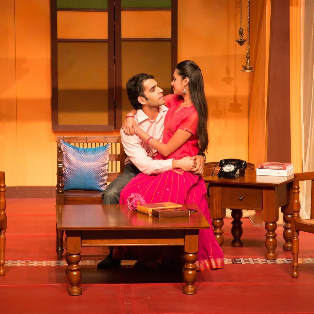 Shaurya Lakshmi.jpeg