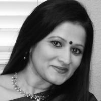 Sindu Singh as MALINI