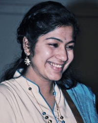Devika Ashok as HEMA
