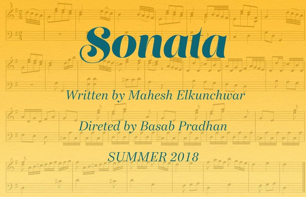 Sonata Placeholder Poster.jpg