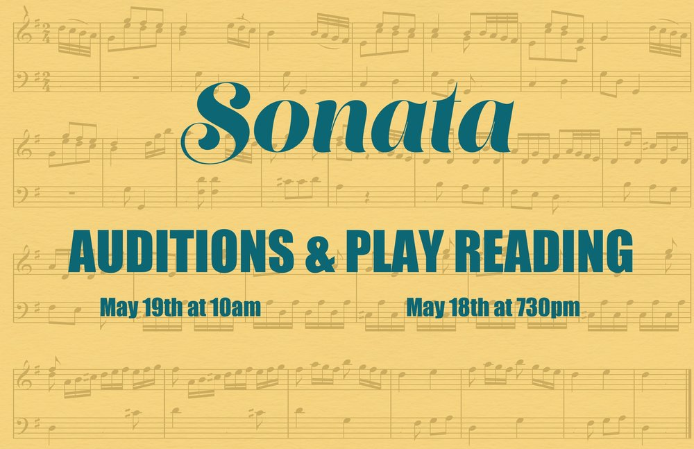 Sonata Auditions poster.jpg