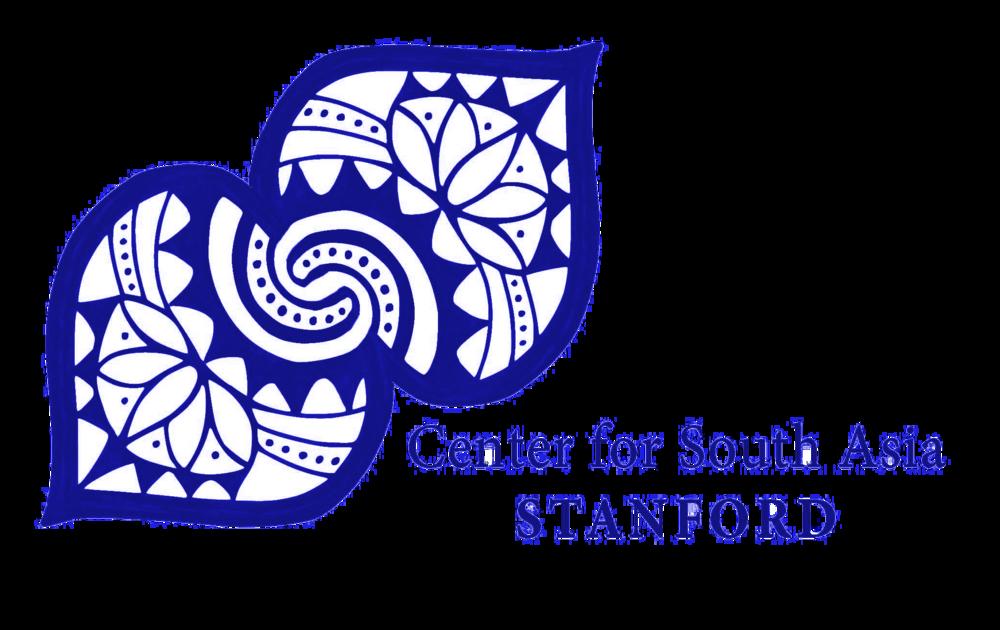 CSA logo dark blue-2.png