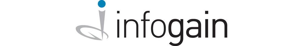 Infogain logo.jpg