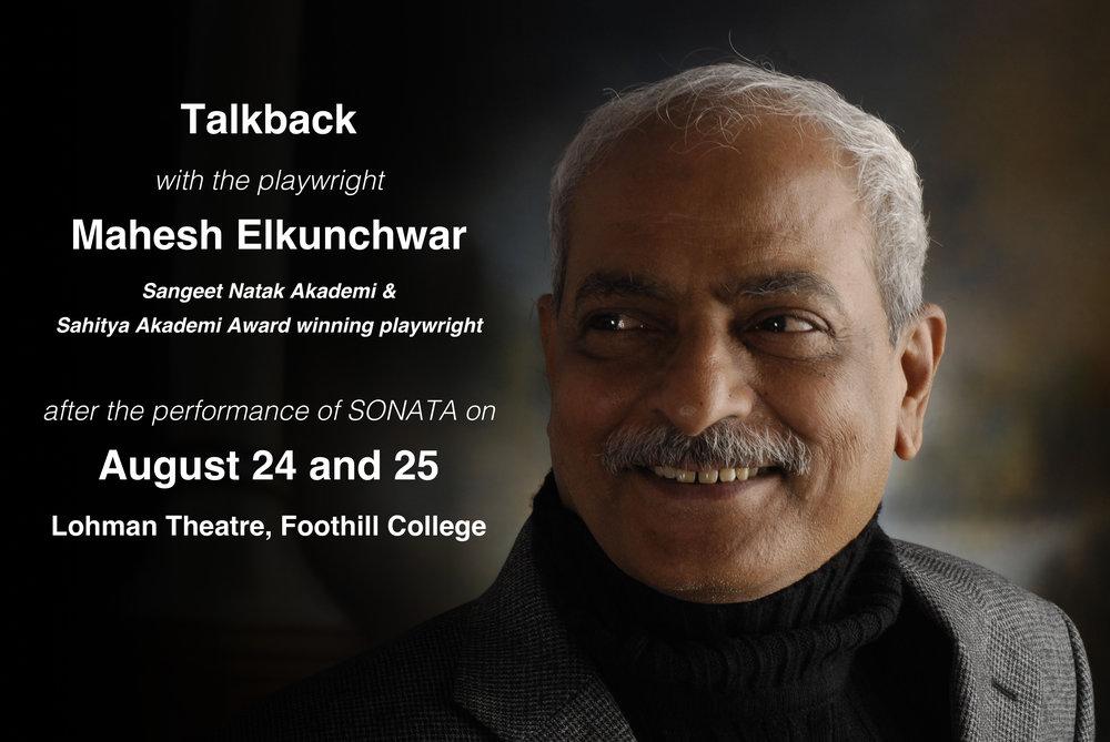 Elkunchwar Talkback.jpg