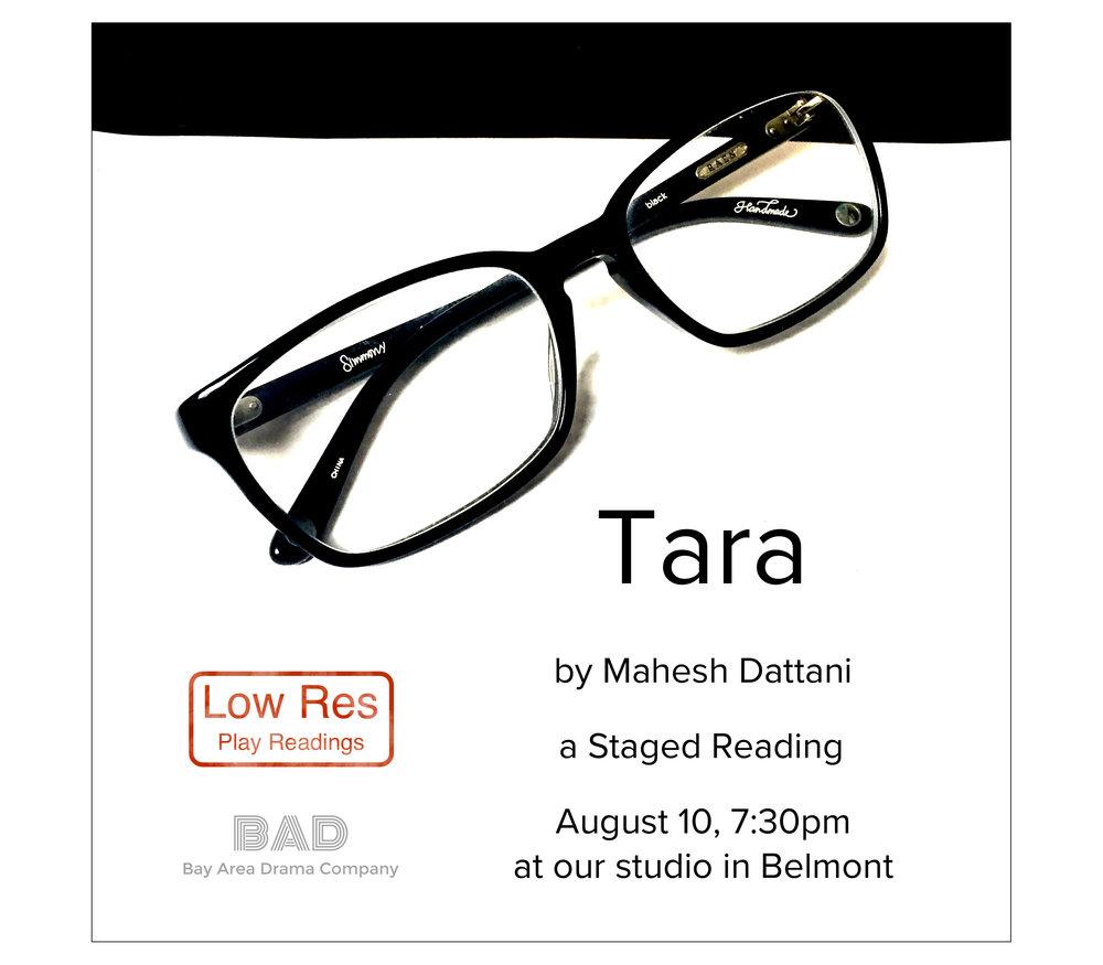 Tara play reading.jpg