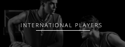 InternationalPlayers.jpg