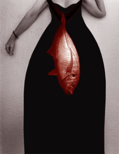 PAT BRASSINGTON     Trophies  2010 Pigment Print edition of 8  62 x 80 cm