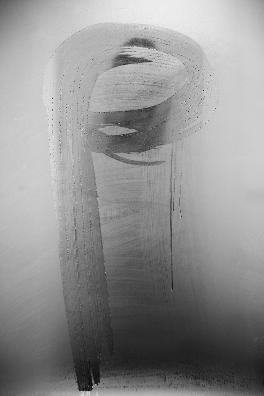 EUGENIA RASKOPOULOS     Diglossia #8  2009 Pure pigment print on archival paper edition of 5 140 x 93.5 cm