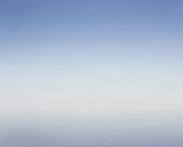 MURRAY FREDERICKS     SALT 129  2009 pigment print on cotton rag edition of 7   120 x 150 cm