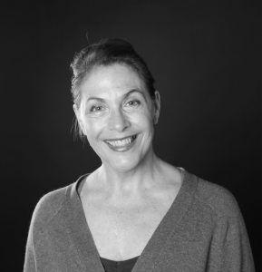 Anne Scott Wilson