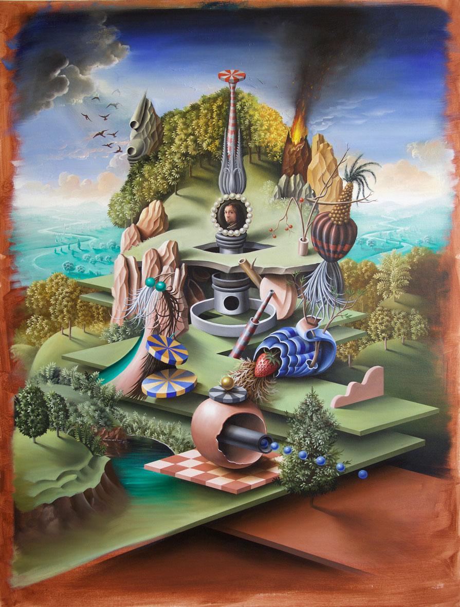 A-monument-of-curiosities---after-Bosch_oil-on-canvas_204x153cm.jpg