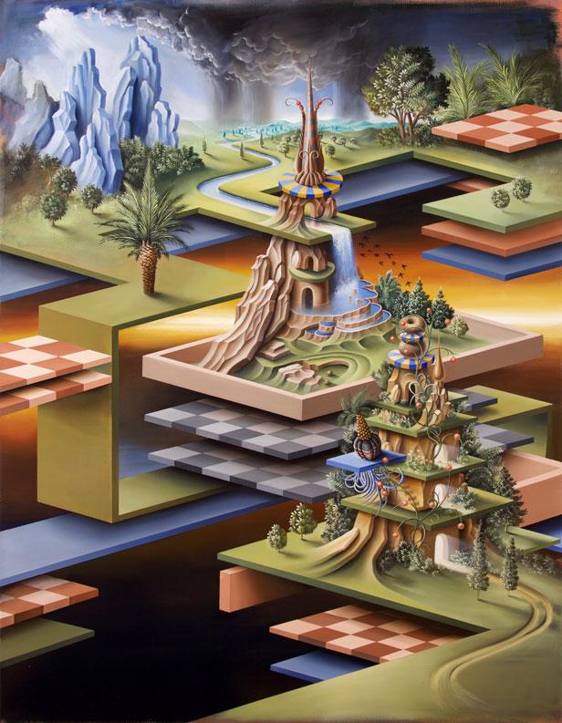 The-Great-Palm-of-Eridu_oil-on-canvas_198x152cm.jpg