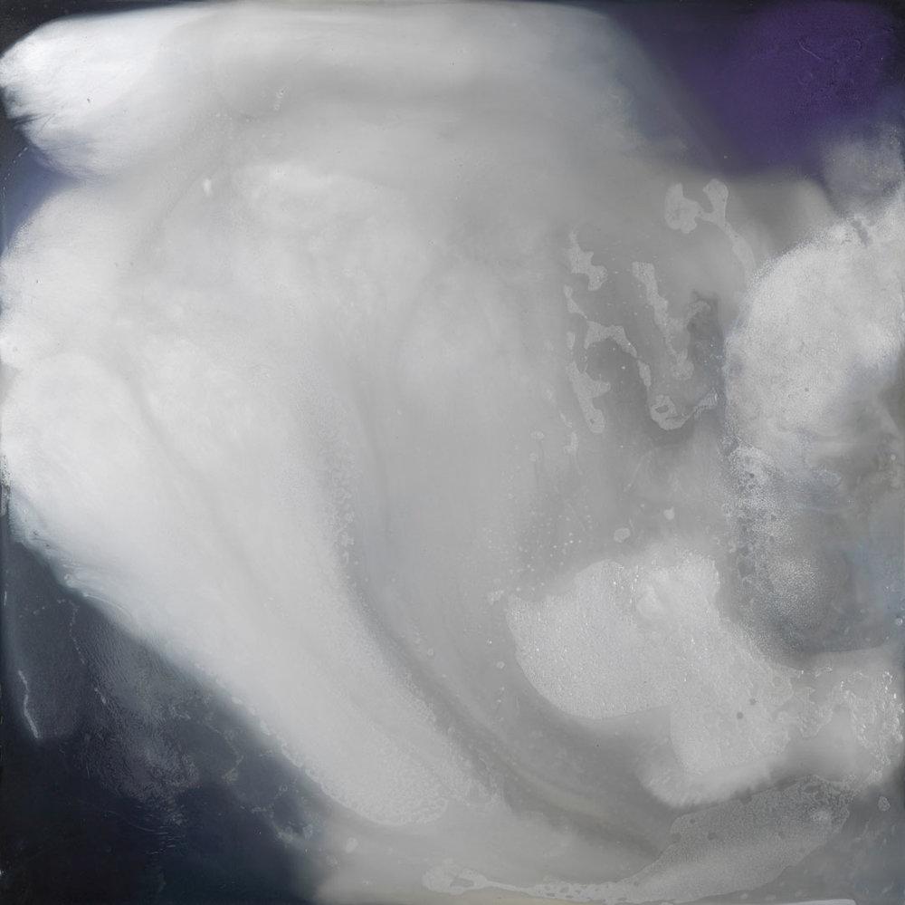 Woo_cloud-chamber_ARC-ONE.jpg