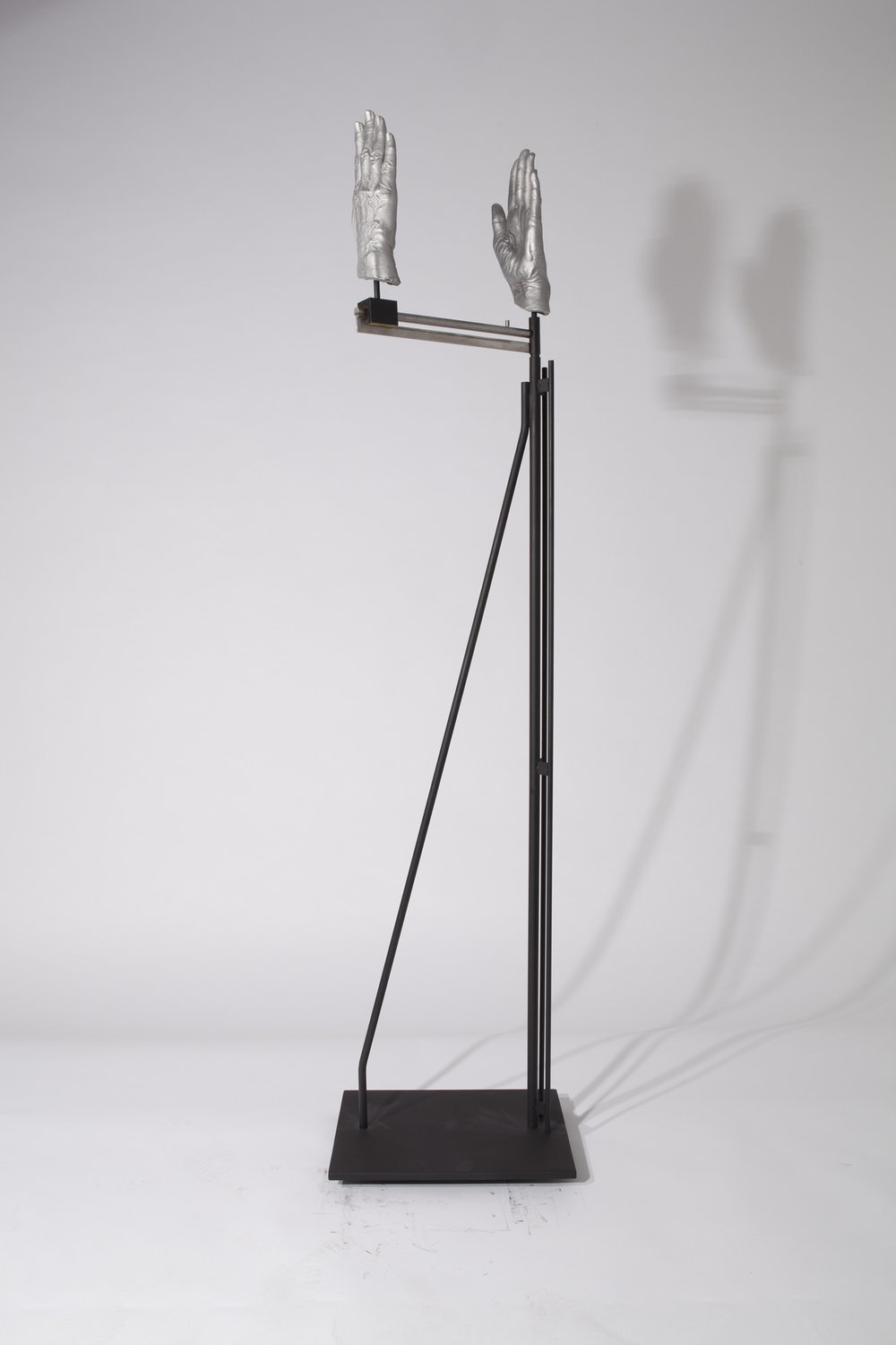 JULIE RRAP   Instrument: Measuring  2015 Cast 