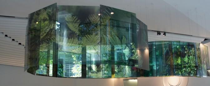 Laurence Tarkine Macquarie Bank 2011 01.jpg