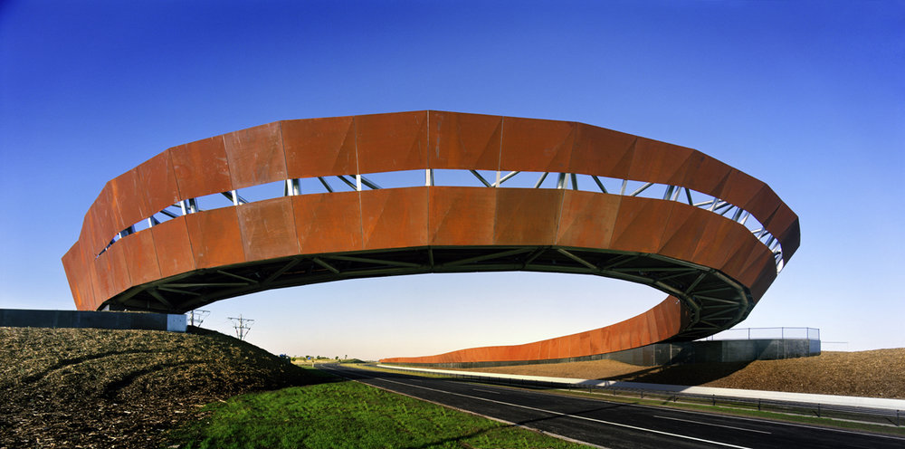 craigieburn gateway 6_small.jpg
