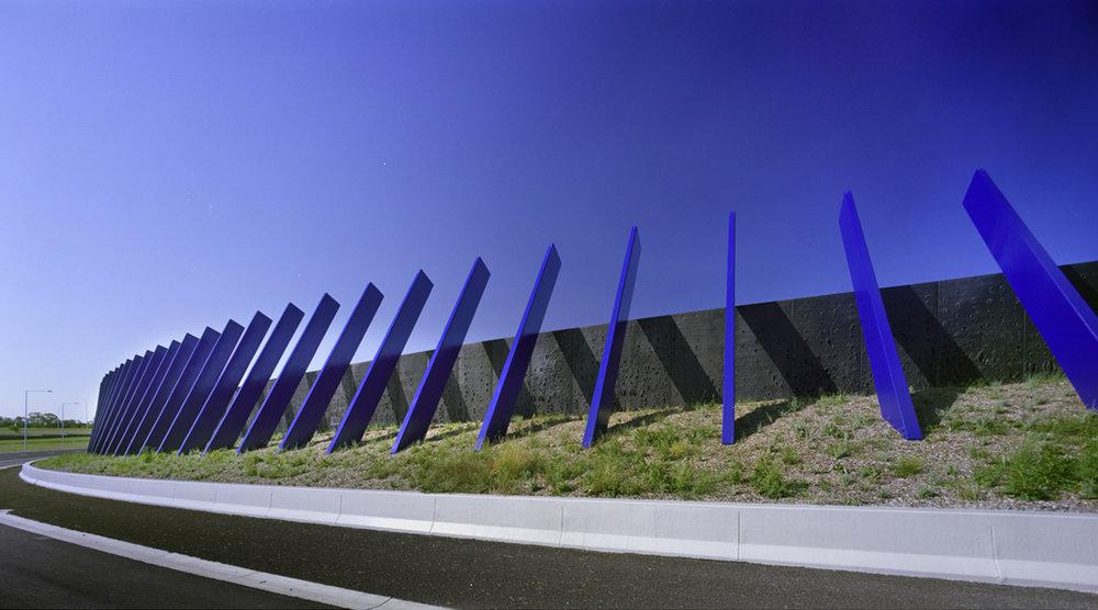 Craigieburn Bypass 11 web.jpg