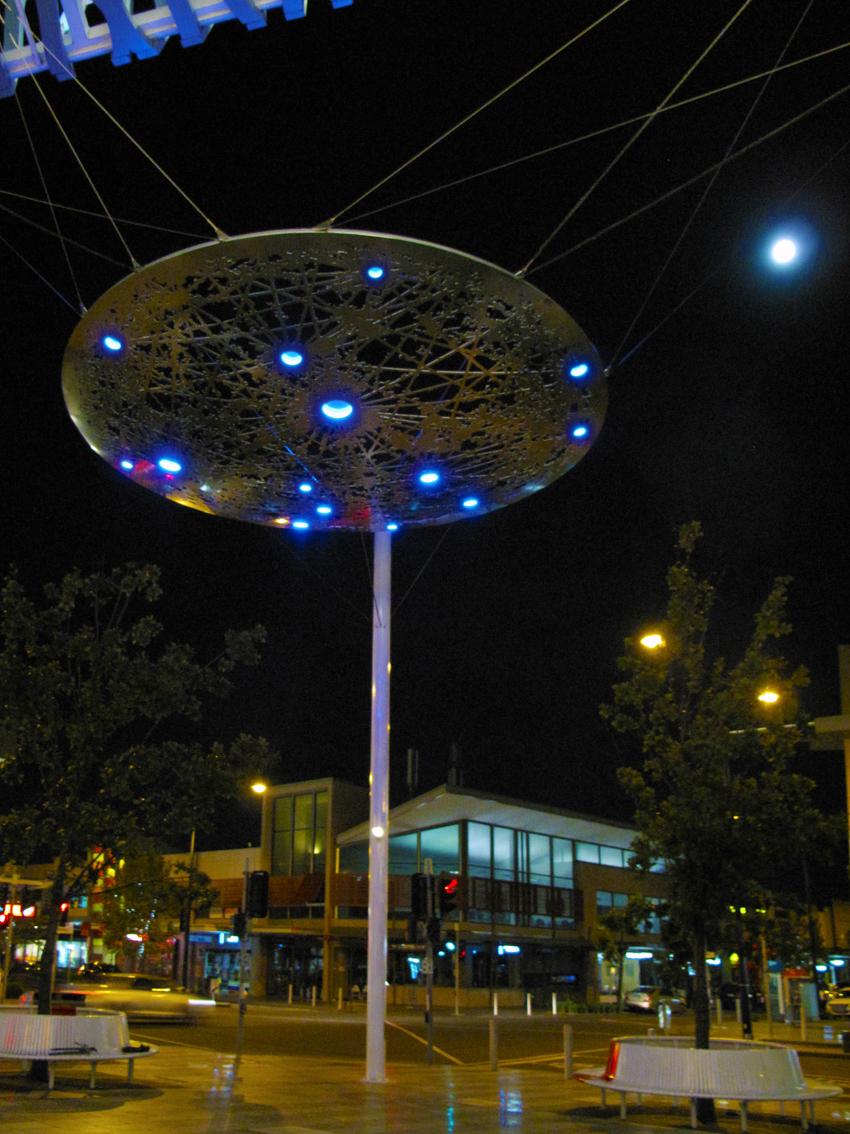 Full Moon_14.5.14.jpg