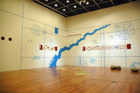 Wei Taiwan Installation_2.jpg