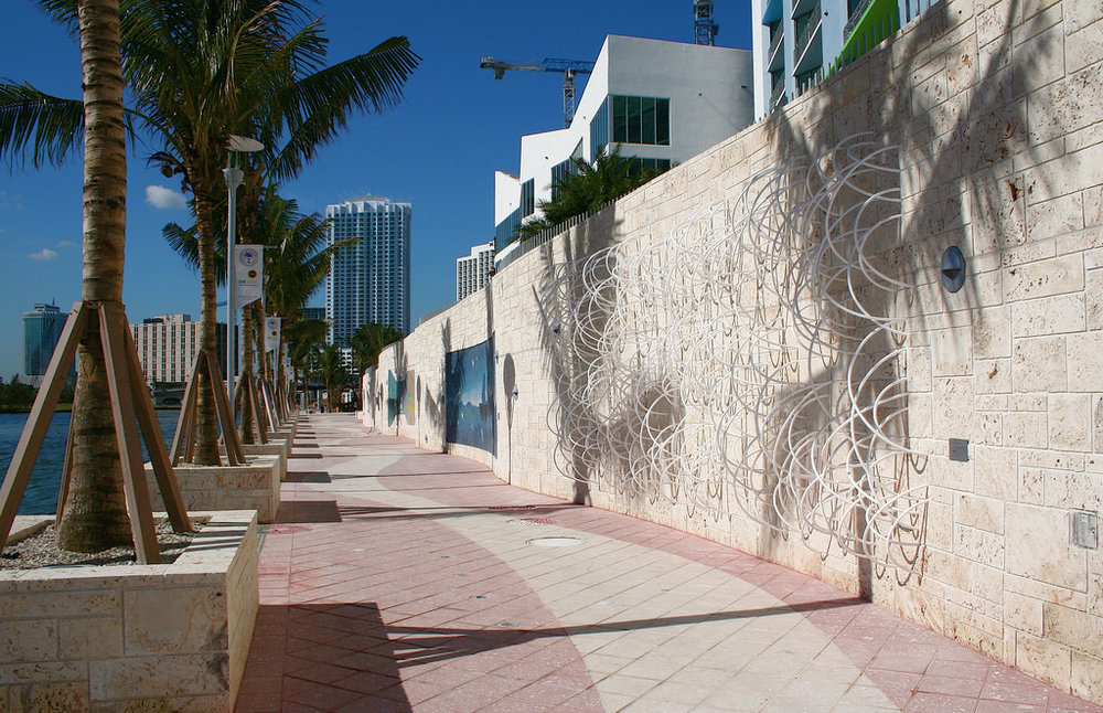 Cardoso_Grass on Wall Miami_ARCONE 001.jpg