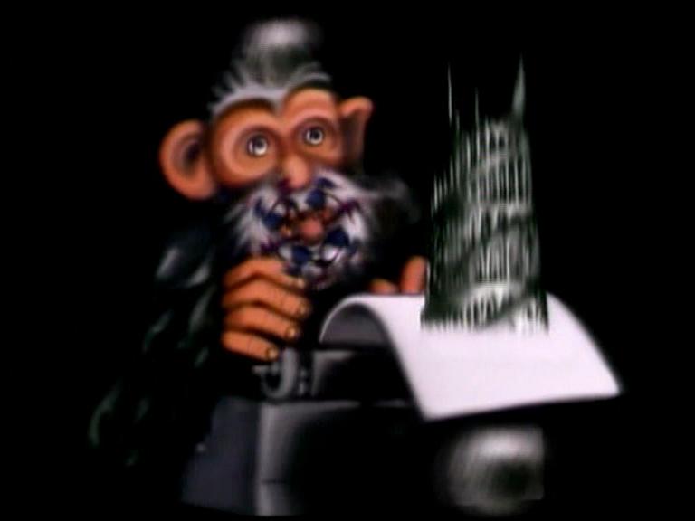 Bilderbuch Für Ernst Will (still), 1990 - 1993