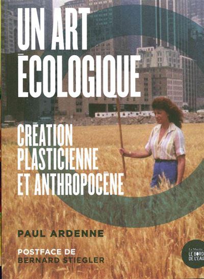Un-art-ecologique book cover.jpg
