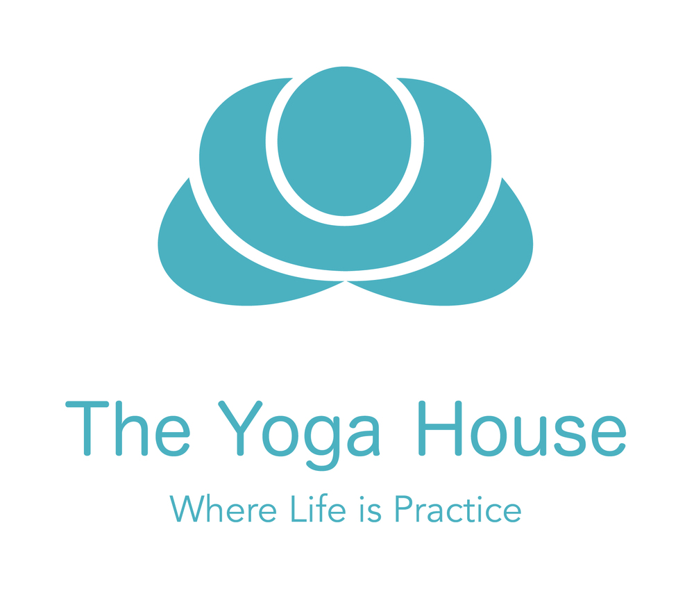 The Yoga House Piermont