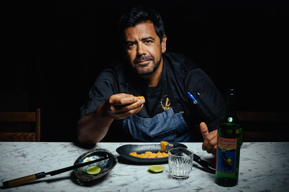 Chef Javier 3.jpg