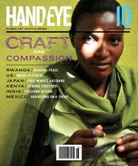 craft_compassion_handeye_magazine_0.jpg