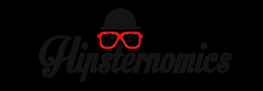 http://hipsternomics.com/creative-thrifting/