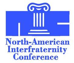 NIC_logo