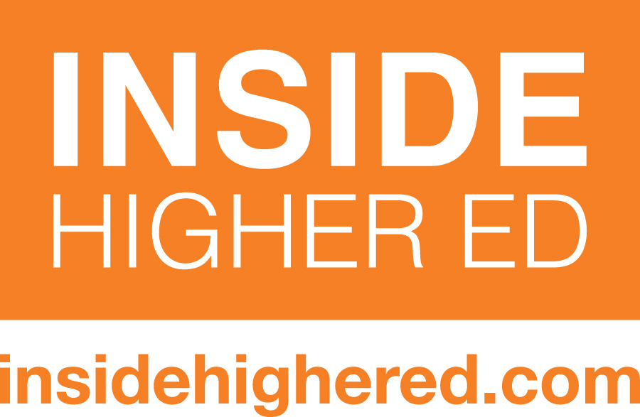 new_ihe_logo_url_900 inside higher ed