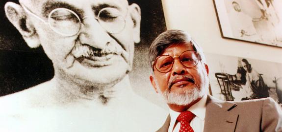 Arun-Gandhi_pan_13654