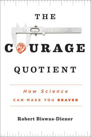 the-courage-quotient