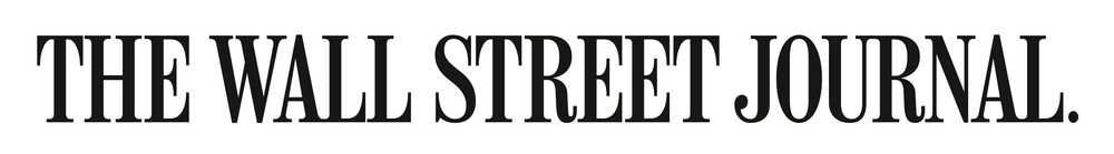 the-wall-street-journal-logo-wsj