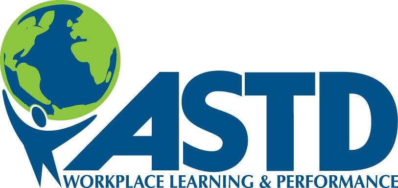 ASTD2013_1