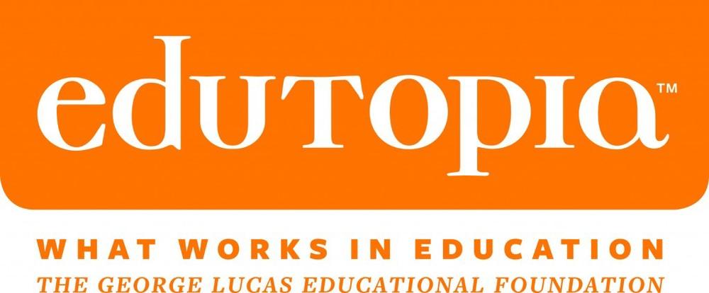 edutopia-1024x424