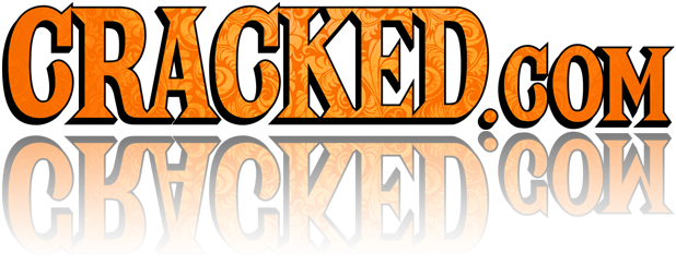 cracked.com-logo