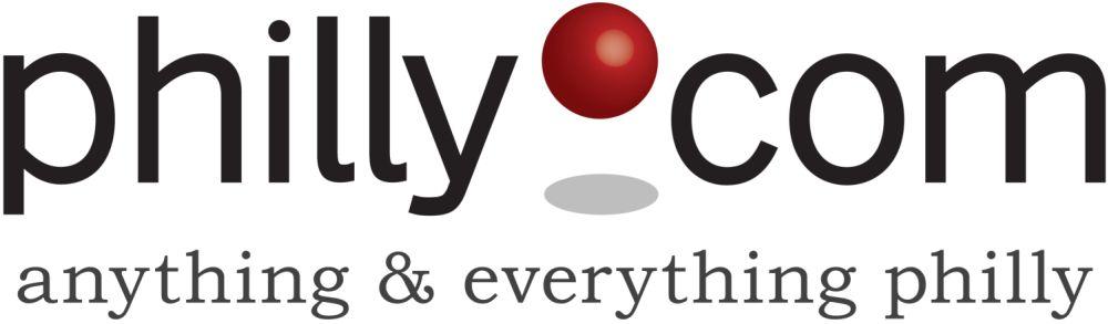 Pcom+Logo