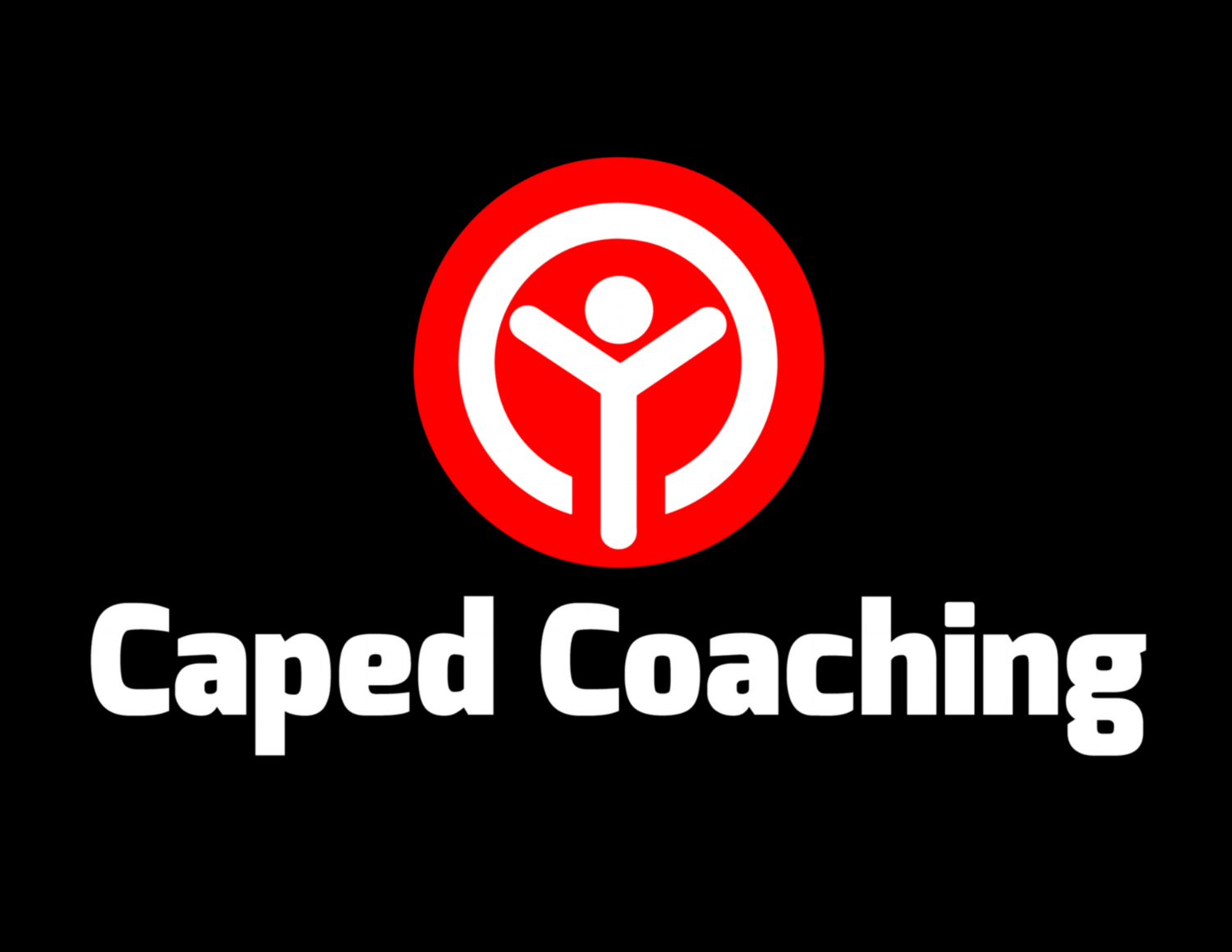 Caped Coaching