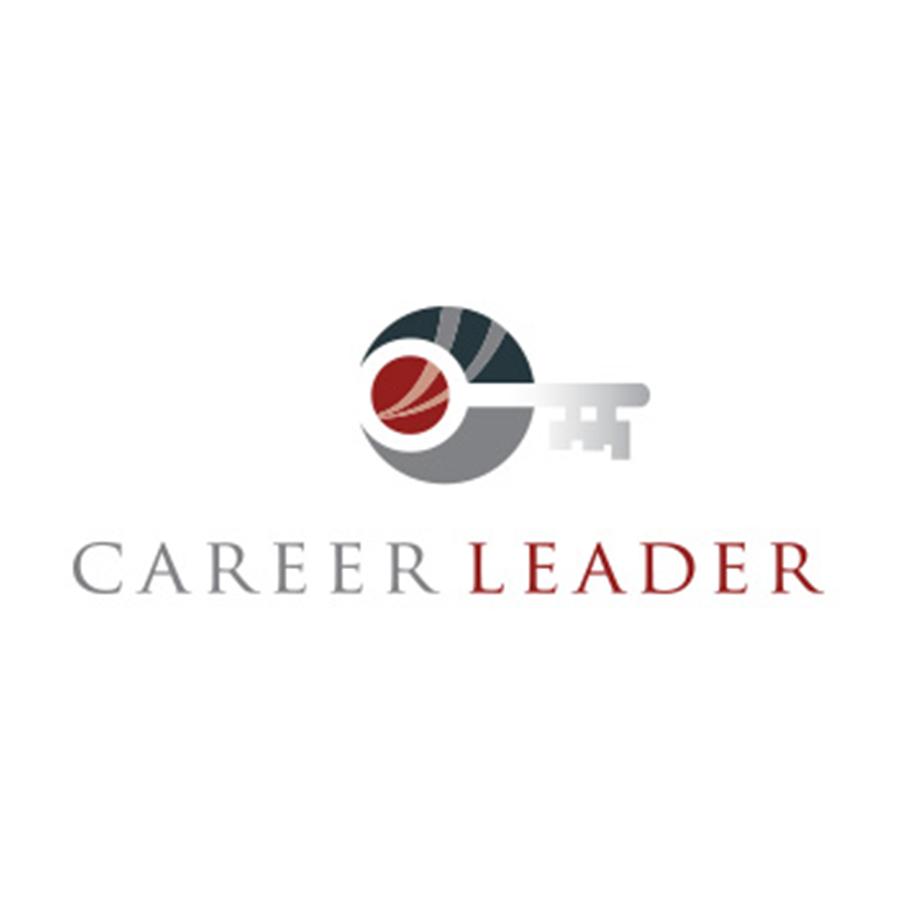 CareerLeader.png