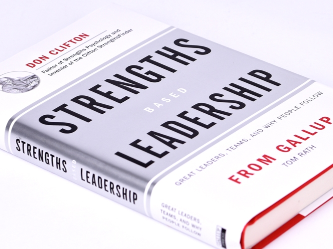strengths based leadership.jpg