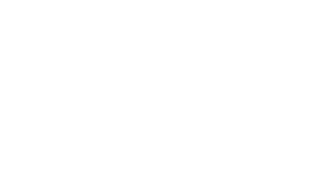 Connect 5 Logo - Visalia Music School.png