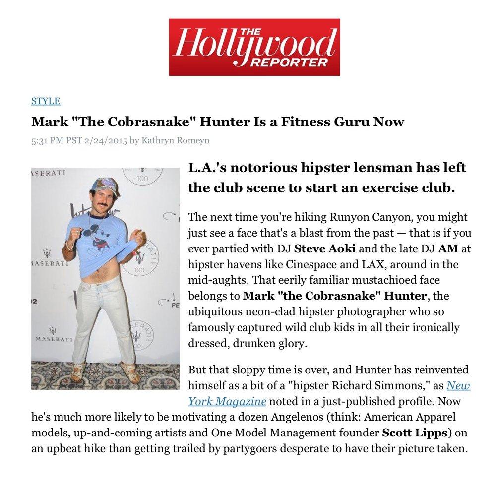 Hollywood Reporter 2015.jpg