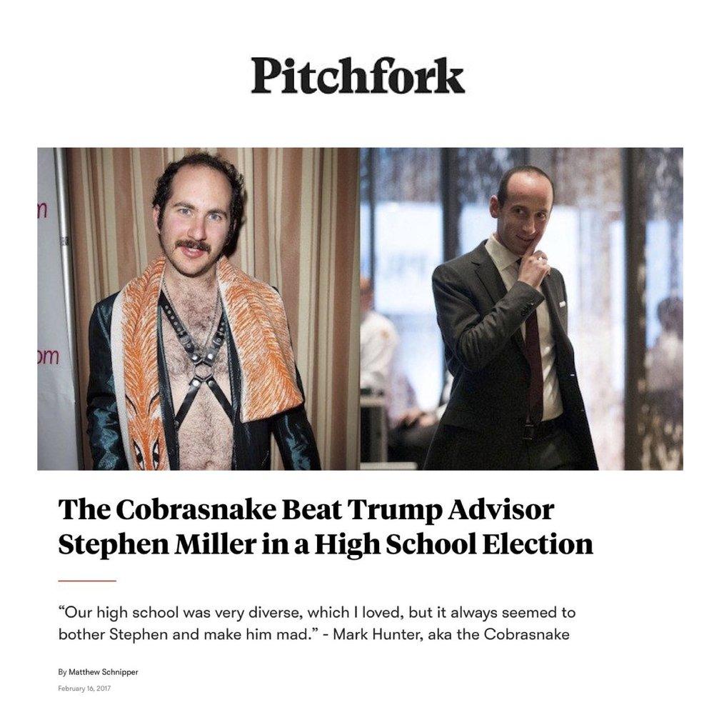 Pitchfork 2017.jpg