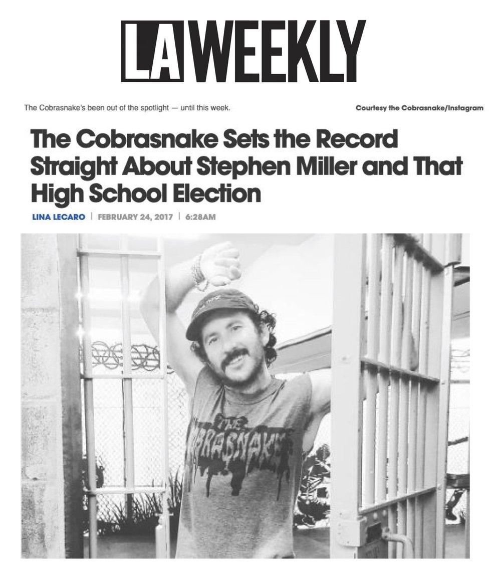 la weekly 2017.jpg