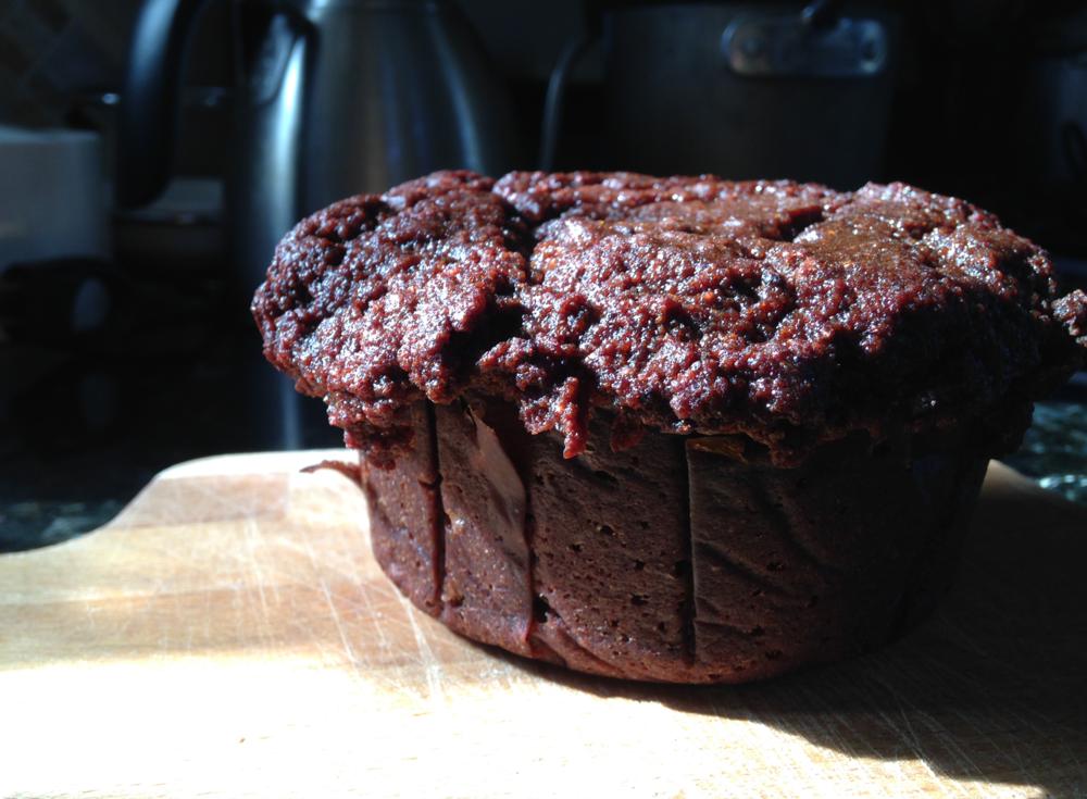 red velvet loaf.png