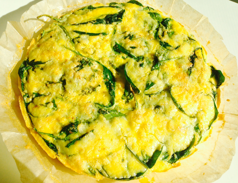 quiche with greens.png