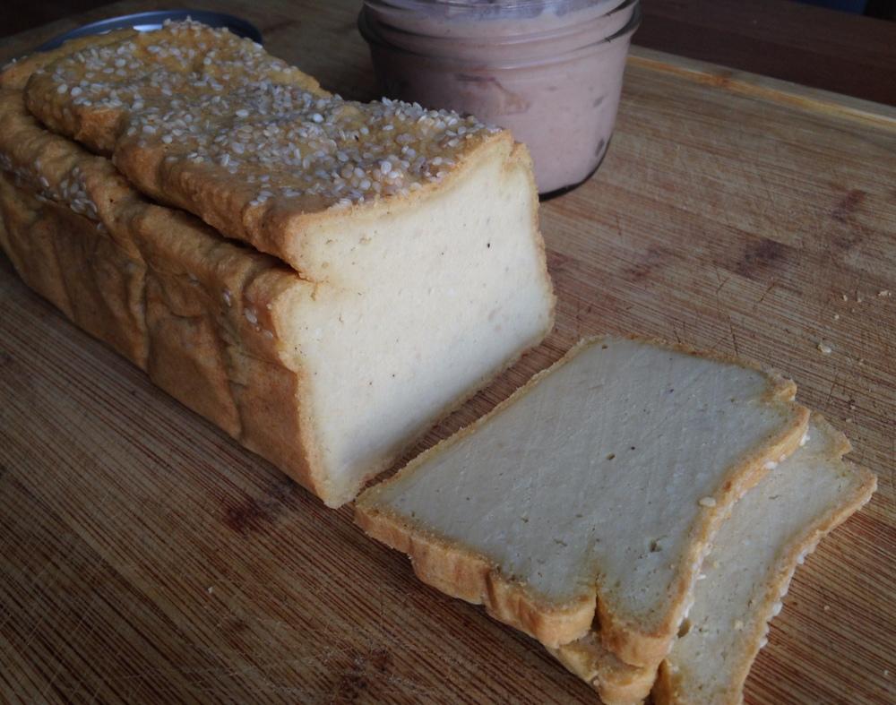 cashew loaf sliced.jpg